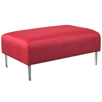 5832-eve-reception-2-seat-bench-grade-3-upholstery