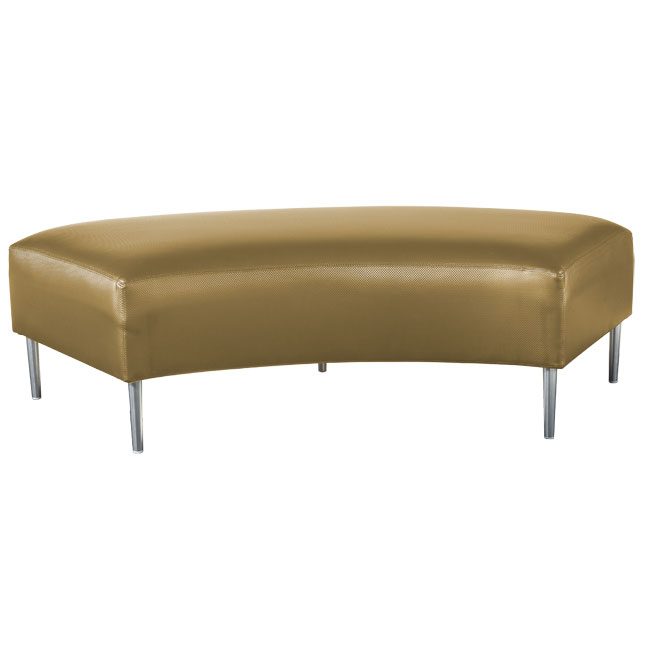 5860-eve-curve-reception-60-degree-bench-grade-3-upholstery
