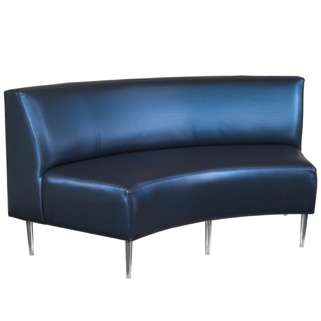 5865-if-eve-curve-reception-inside-facing-loveseat-grade-3-upholstery