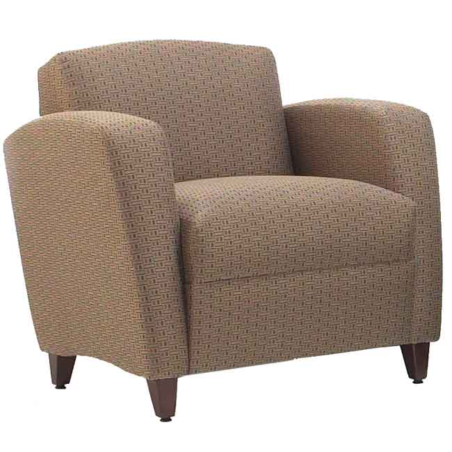5901-accompany-reception-lounge-chair-grade-3-upholstery
