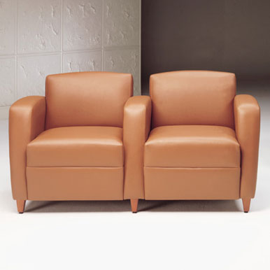 5902-accompany-reception-2-seat-lounge-grade-1-upholstery