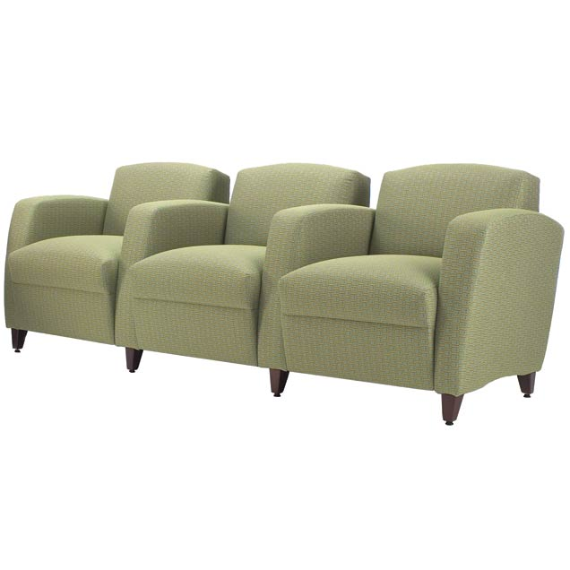 5903-accompany-reception-3-seat-lounge-grade-1-upholstery