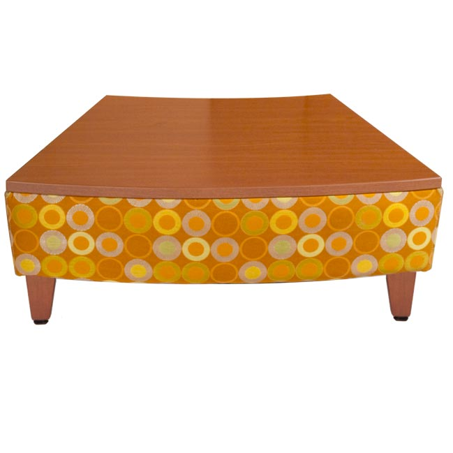 5925-accompany-reception-wedge-table-grade-9-upholstery