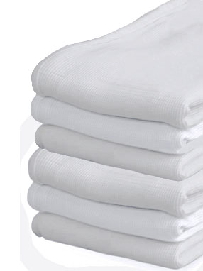 thermal-crib-blankets-pack-12
