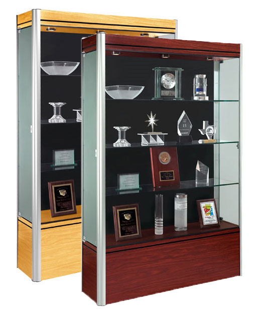 602-contempo-series-display-case-48-w