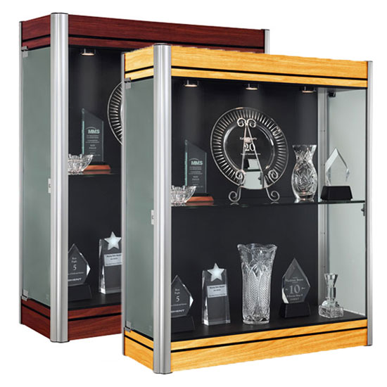 603-contempo-series-display-case-36-w-x-4414-h