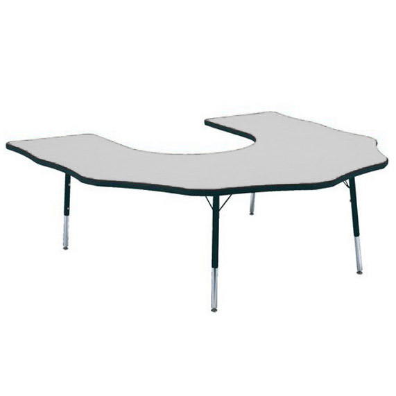 6066sh-scalloped-horseshoe-activity-table