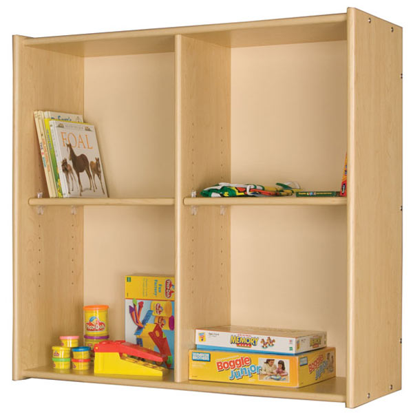 vos-system-wall-storage-unit-by-tot-mate