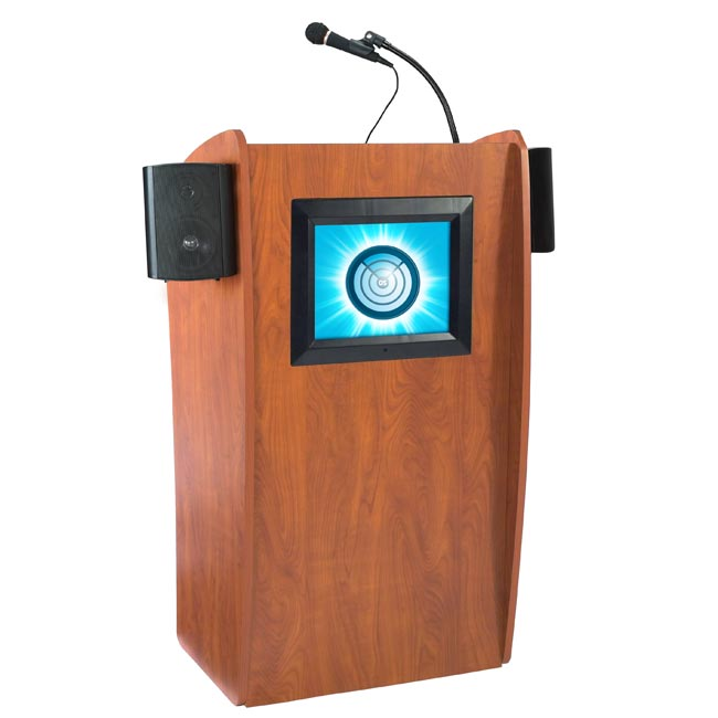 612s-the-vision-sound-lectern-w-digital-display