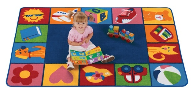 toddler-blocks-carpet