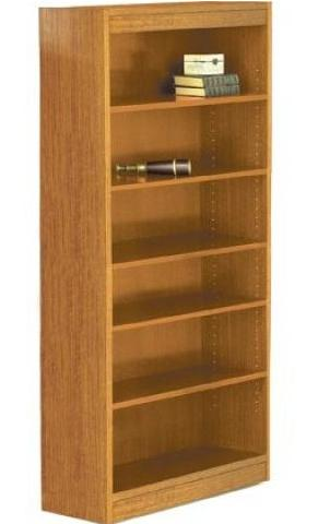 7806-84h-laminate-bookcase-w6-shelves