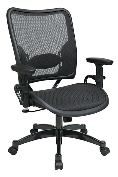 6216-deluxe-dark-airgrid-seat-and-back-managers-chair