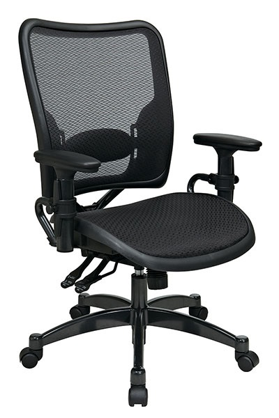 6236-deluxe-dark-airgrid-seat-and-back-managers-chair-w-dual-function
