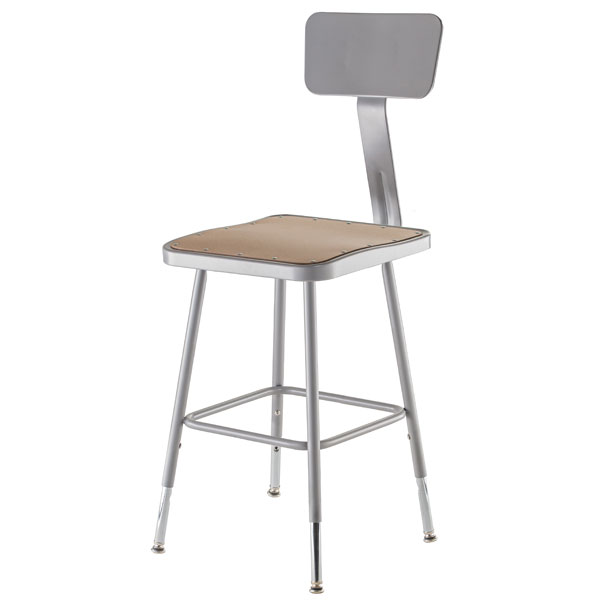 6318hb-1927h-adjustable-height-square-seat-lab-stool-with-backrest
