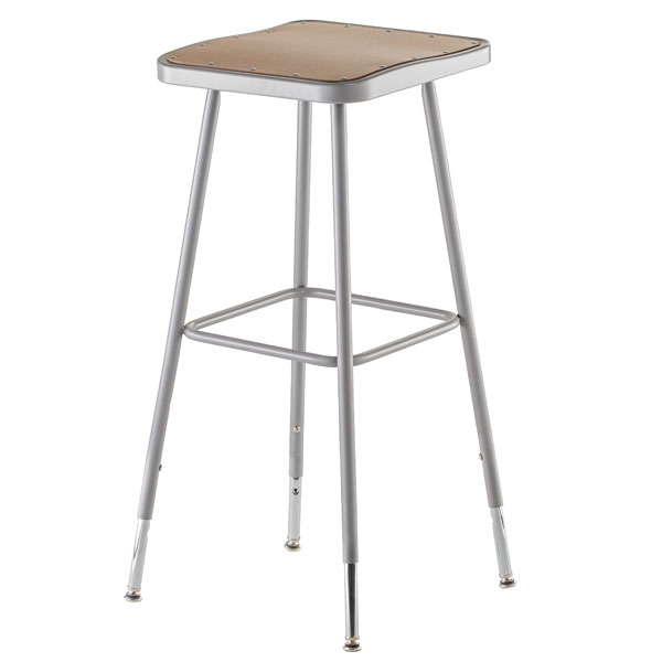 6330h-3139h-adjustable-height-square-seat-lab-stool