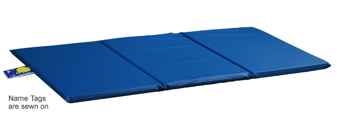 600b-1x24x48-blue-standard-3section-rest-mat