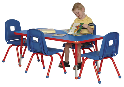 3060-rectangle-activity-table-30-w-x-60-l