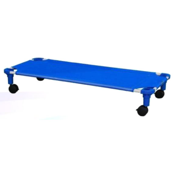 575t-22x40x8h-blue-unassembled-toddler-cot-dolly