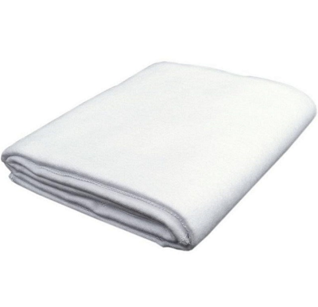 401-34x58-white-cotton-blanket