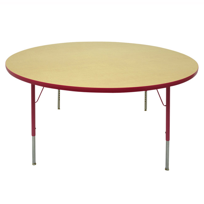 24rn-round-activity-table-24-diameter-1