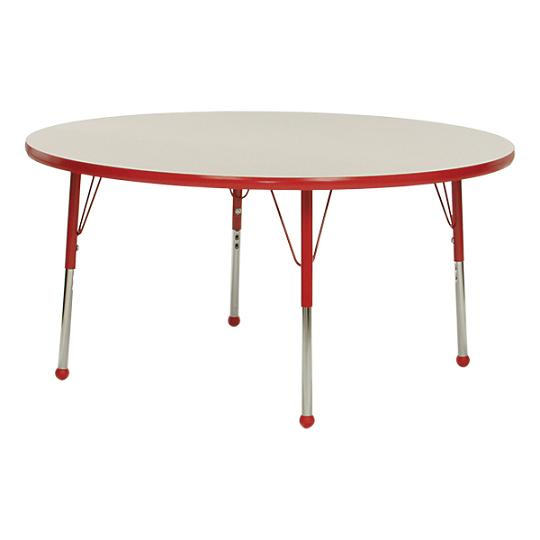 42rn-round-activity-table-42-diameter