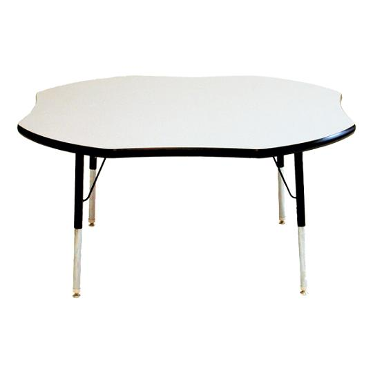 48sr-clover-activity-table-48-diameter