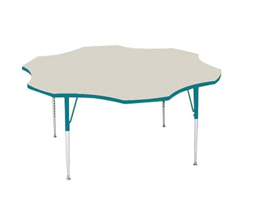60ds-flower-activity-table-60-diameter