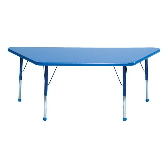 2448t-trapezoid-activity-table-24-w-x-48-l