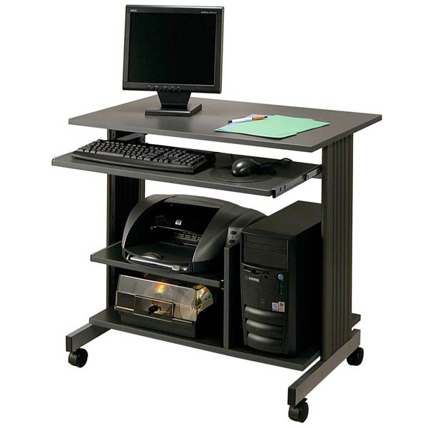 645436-3512wx2158dx31h-charcoal-gray-frame-minitower-workstation
