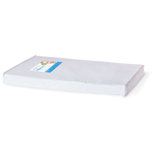 6443012-infapure-3-foam-compact-crib-mattress