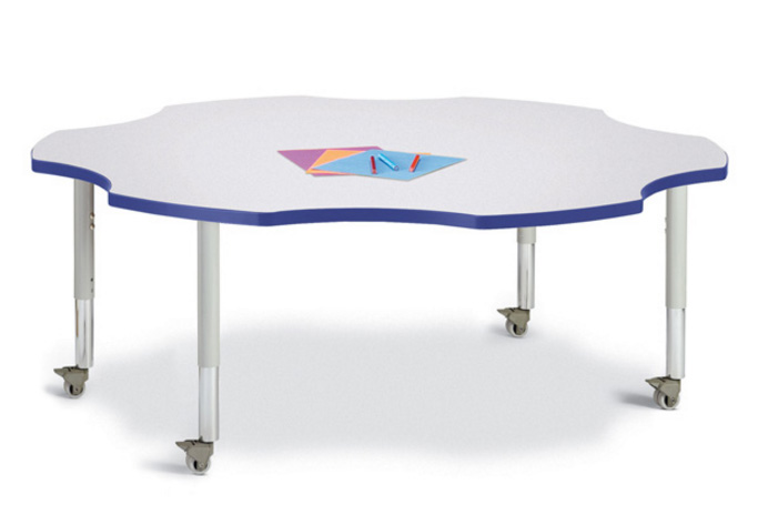 6458jcm-berries-mobile-activity-table-60-flower