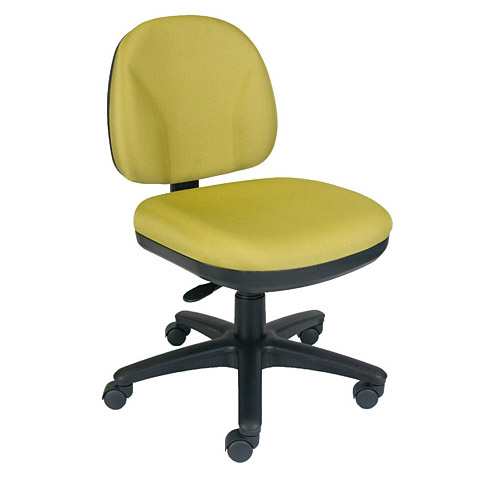 bc42-grade-2-fabric-task-chair-wo-arms
