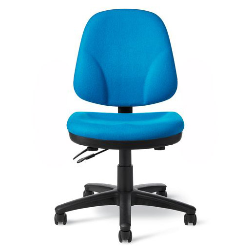 bc48-grade-2-fabric-multi-function-task-chair