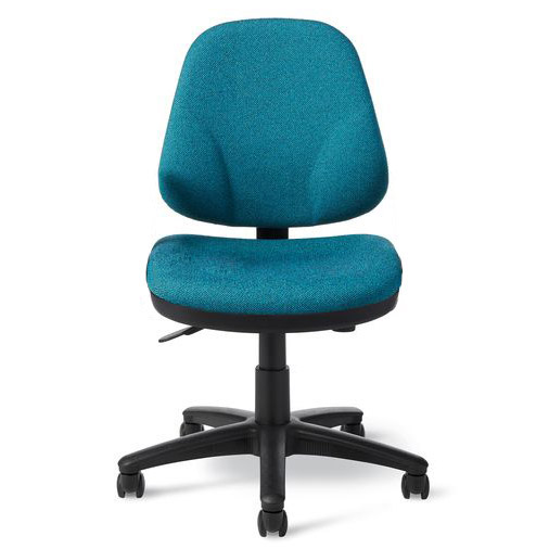 bc46-grade-3-anti-microbial-vinyl-office-task-chair