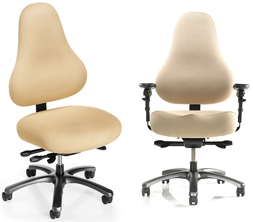 db96-heavy-duty-discovery-healthy-back-lab-school-chair