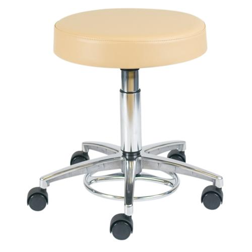 cl14-vinyl-professional-lab-stool-w-foot-activation-1621h