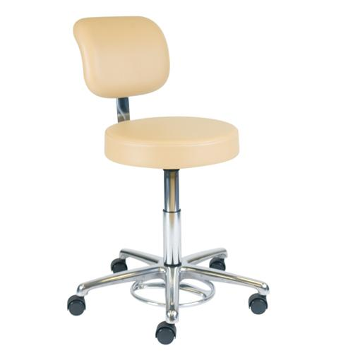 cl15-vinyl-professional-lab-stool-w-back-foot-activation-1621h