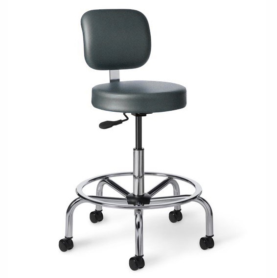 cl35-vinyl-professional-lab-stool-w-back-chrome-elevated-base-2533h