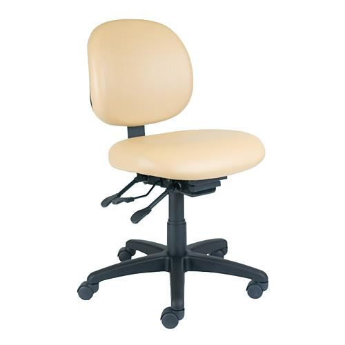 vinyl-professional-lab-chair-by-office-master