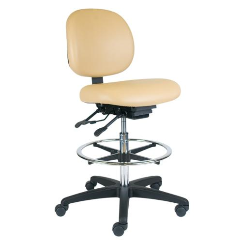 cl45-vinyl-professional-lab-stool-w-footring-2232h