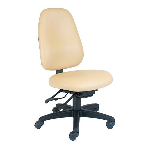 cl48-vinyl-professional-lab-chair-155205h
