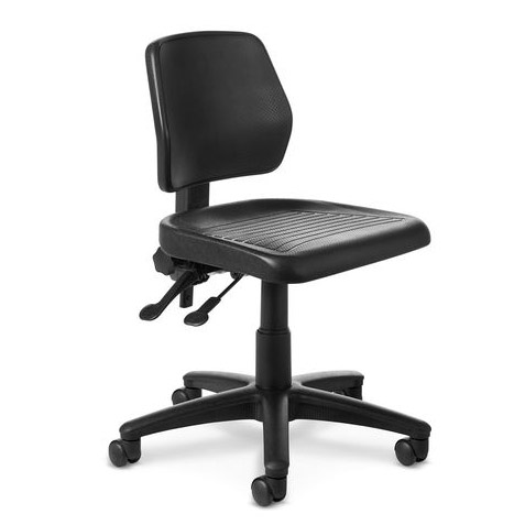 ws24-workstool-basic-task-chair-w-tilting-seat-casters