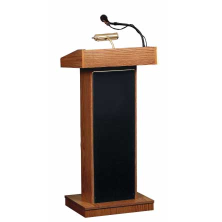 800x-non-adjustable-orator-lectern
