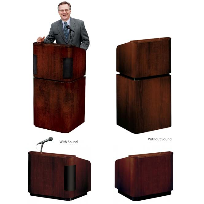 900-series-wood-veneer-tabletop-lectern-and-base