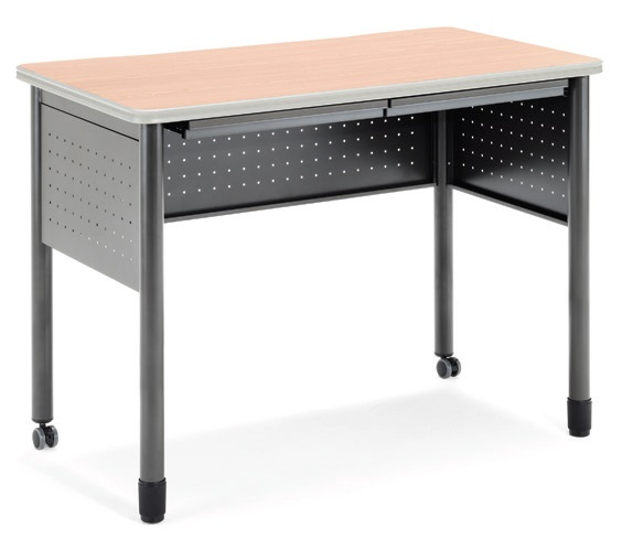 66121-mesa-mobile-standing-height-desk-48-w