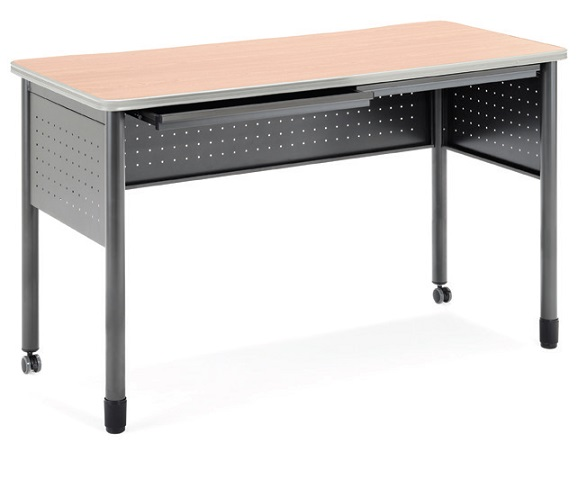 66141-mesa-mobile-standing-height-desk-55-w