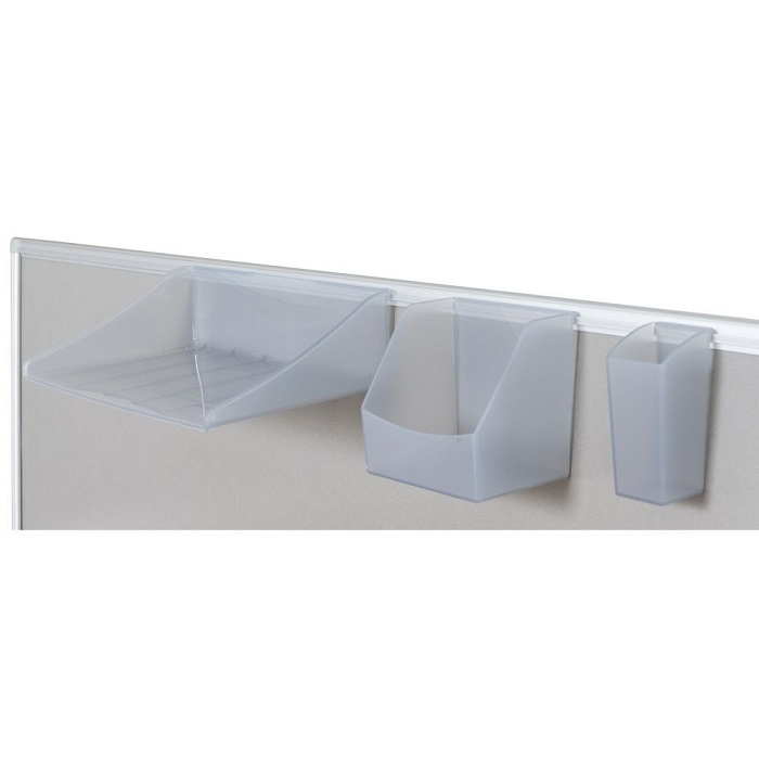661pt-accessory-tray-set-for-desktop-privacy-panels
