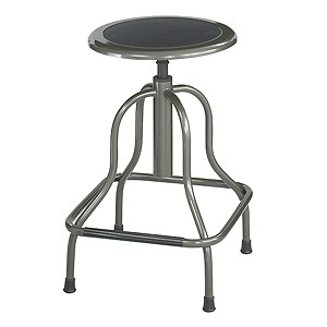 6665-diesel-high-base-stool