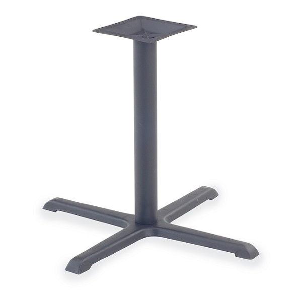u36r63822-round-cafe-table-w-round-base-36-round