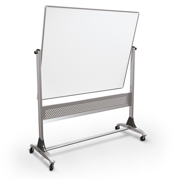 669rf-dd-platinum-reversible-double-sided-porcelain-markerboard-4-x-5